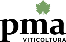 Logo_Pma_Viticoltura_clor@2x