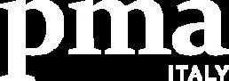 Logo_Pma_Italy_Negative@2x