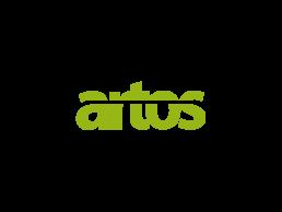 Partner | Artos