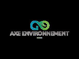 Partner | Axe-Environnmente