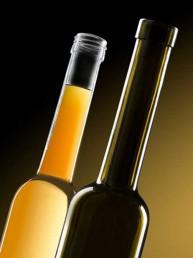 Cantini Vetro | Contenitori Speciali - Packaging | PMA Ilaly