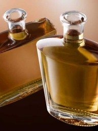 Cantini Vetro | Liquori - Packaging | PMA Ilaly