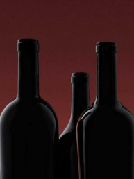 Cantini Vetro | Vetro - Packaging | PMA Ilaly