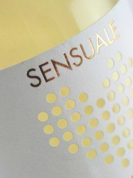 Sensuale - Packaging | PMA Ilaly