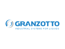 Partner | Granzotto