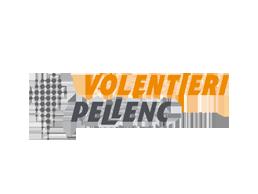 Partner | Volentieri-Pellenc