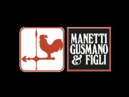 Logo_Manetti_Gusmano_PmaItaly