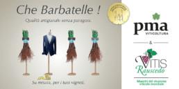 PMAItaly_Barbatelle