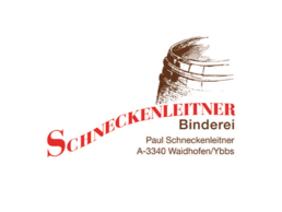 SCHNECKENLEITNER_Logo_PMAItaly